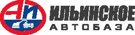 Официальный сайт -АО Автобаза Ильинское