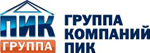 ООО «МФС-ПИК»