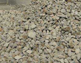 Купить бетонный щебень – основные преимущества такого приобретения