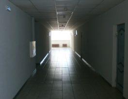 Аренда офисов САО