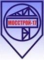 ЗАО «Мосстрой-17»