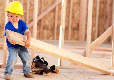 Особенности при поиске подрядчика способного обеспечить строительство вашего дома